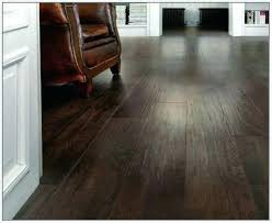 dark vinyl plank flooring uptown oak floor planks grey floo