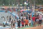 imagem de Porto Grande Amapá n-5