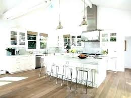 track lighting for sloped ceiling. Track Lighting Sloped Ceiling Kitchen Ideas In Lights For Slanted Recessed Vaulted