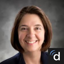 Dr. Beth A. Klug, MD | Newport News, VA | Family Medicine Doctor ...