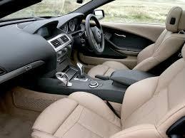 Coupe Series 2011 bmw 650i specs : BMW 6 Series Convertible (E64) specs - 2007, 2008, 2009, 2010 ...