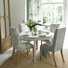 small dining room decorations dining room set with upholstered chairs small dining room ideas with round