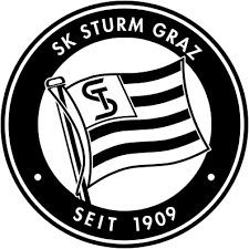 19 matches ended in a draw. Sk Sturm Graz Sksturm Twitter