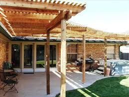 diy awning for patio awning retractable awning pergola for patio and decks best full size of retractable