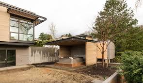 BUILD-LLC-Magnolia-Residence-08