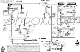 New Audi A4 Symphony Ii Wiring Diagram Audi A4 Diagram Audi