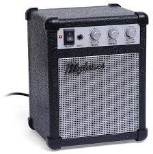speakers amplifier. mp3 retro speaker amp speakers amplifier