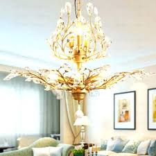 simple chandelier for living room simple chandelier 7 light chandelier best 7 light vintage brass chandelier