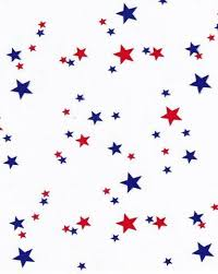 red white and blue stars wallpaper. Unique Stars Red White And Blue Stars Oilcloth Tablecloth On And Wallpaper