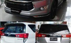 2018 tesla roadster price. delighful price toyota innova venturer india price launch specs autopromag intended for  2019 intended 2018 tesla roadster price t