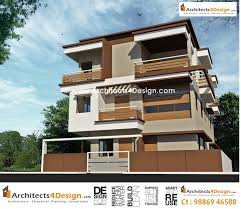 Small Picture 30x40 House plans in India Duplex 30x40 Indian house plans or 1200