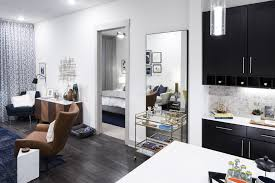 Interior Designers Frisco Tx Wine Bar Archives Dfw Apartment Nerdz