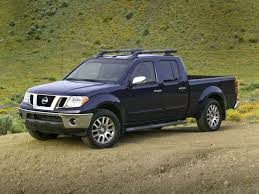 10 Best Off-Road Pickup Trucks for Leaving the Pavement Behind ...