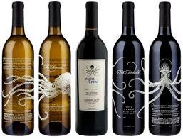 Cool Wine Labels Coolest Wine Bottle Labels Average Janes Blog