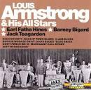 Louis Armstrong Allstars