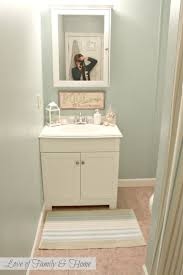 Paint Colors For Bathrooms Bathroom Enchanting Kitchens With Dark ...