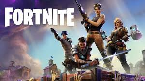 Should You Buy Fortnite For Ps4 Or Is The Free Version Good