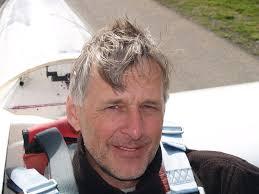 Tagessieger Uwe Augustin (AC Pirna). - 084_E8040037_800