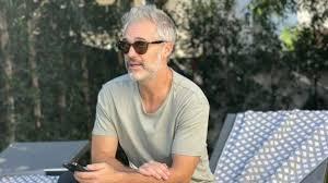 Juan Pablo Medina, ¿Vacuna contra Covid-19 provocó la TROMBOSIS del actor  de La Casa de las Flores?   Heraldo USA
