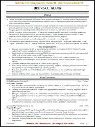 Resume Services Houston Resume Services Professional Resume Service Custom Resume Writer Houston