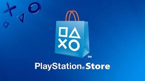 Playstation Store Charts September Gta5 And Killzone