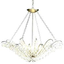 lovely currey and company furniture chandeliers lighting atlanta currey company chandelier e78