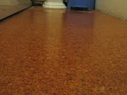 Large Size Of Decor98 32 Cool Cork Flooring Ideas For Maximum Comfort Cover  .