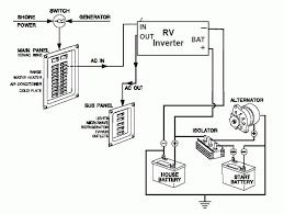 wiring diagram for rv readingrat net Rv Wiring Diagram wiring diagram for rv rv wiring diagrams online