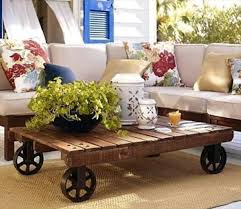 wood pallet furniture ideas. pallet ideas for household use wooden furniture wood u