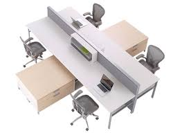 architecture office furniture. Architectural Walls · Office Technology Houston Systems Furniture Architecture