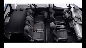 2018 peugeot partner van. unique van premium  new peugeot partner tepee electric to 2018 peugeot partner van 1