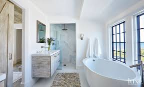 bathroom designs with freestanding tubs. Delighful Tubs Bathroom Designs With Freestanding Tubs Master Bathrooms Luxurious