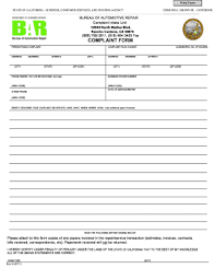 auto repair forms 20 printable mechanic repair forms templates fillable