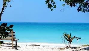 53 places to visit in andaman with
