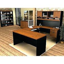 classy office supplies. Beautiful Supplies Executive Office Supply U Desk Suite Home Furniture  Classy Professional To Classy Office Supplies