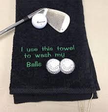 golf towel golfer gift golf retirement gift golf gift golf funny golf towel golf humor you can get additional dels at the image link