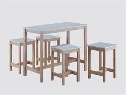 19 Frais Table Ronde Pliante Ikea Duermemascom