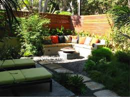 Backyard Design San Diego Adorable A Cozy Patio Debora Carl Landscape Design