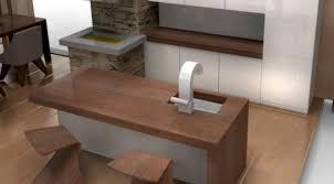 best modern furniture websites. Full Size Of Furniture:modern Furniture Websites Awesome Modern Amazing Stylish Dining Best R