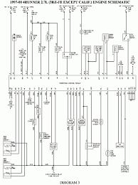 1998 toyota 4runner engine diagram new era of wiring diagram • 2004 4runner engine diagram wiring diagram data rh 17 9 15 reisen fuer meister de 1998 toyota 4runner parts diagram 1998 toyota 4runner parts diagram