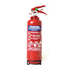 fire extinguishers boat safety force 4 chandlery Fuse Box Fire Extinguisher Label Fuse Box Fire Extinguisher Label #11 Fire Extinguisher Instruction Label
