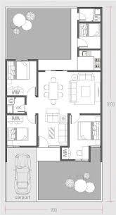 minimalist house plans. Modren House Three Bedroom Modern Minimalist House Plan Inside Minimalist House Plans T