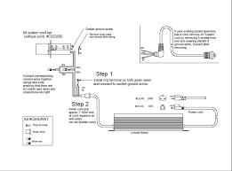 how on earth do i wire up my lumatek 600w digital ballast wiring diagram at i655 photobucket com albums u titled 1 6 jpg