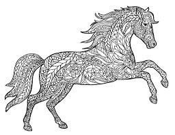 Horseshorseland, horeses, horse coloring pages, horse, s, realistic horse, horses and ponies, horse's, a hores for kids, hores, riding horses, horsis, horsie, horse riding, ride horse. Horse Coloring Pages For Adults Best Coloring Pages For Kids