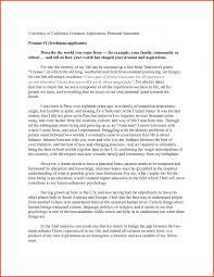 uc admission essays college essays essays examples toreto co personal essay for college applic nuvolexa