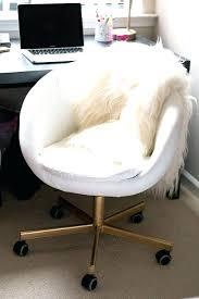 ikea white office chair. Ikea White Office Chair Chairs Seating Regarding Round Desk Plan R