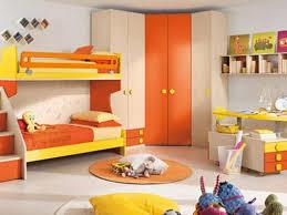 Small Picture decoration Specimen Pattern Home Decor Kids Bedroom Also