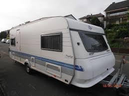 Ebayde Mobiles Günstiger Wohnwagen Hobby 560 Ul Onlineshop