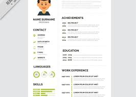 Apple Resume Template Apple Resume Templates For Pages 13 89