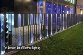 amazing outdoor lighting. Amazing Outdoor Lighting R
